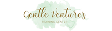 Gentle Ventures